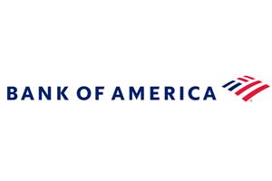 reachout-bank-of-america-logo