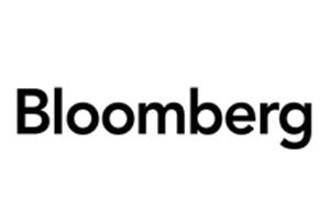 reachout-bloomberg-logo