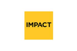 reachout-impact-logo