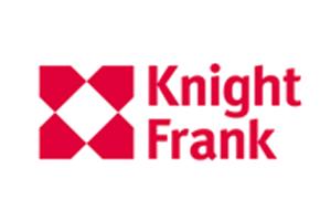 reachout-kight-frank-logo