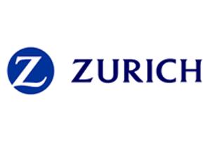 reachout-zurich-logo