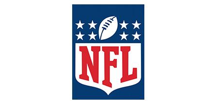 NFL-Logo_opt