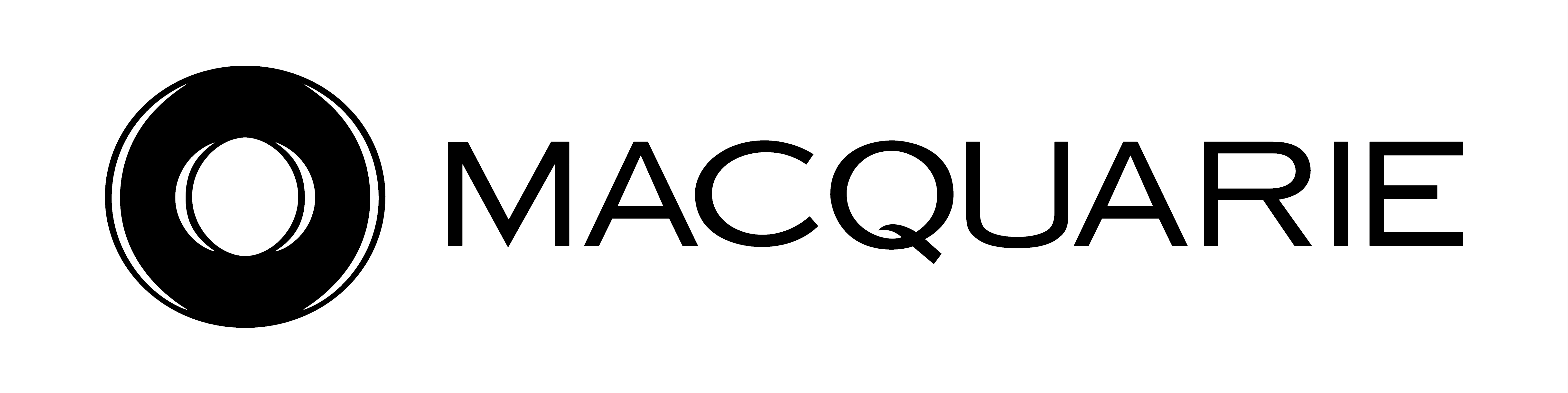 macquarie-logo-png-macquarie-group-macquarie-logo-6440