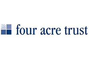 reachout-four-acre-trust-logo