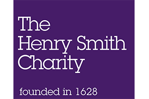 reachout-the-henry-smith-charity-logo