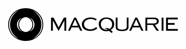 Macquire Group Foundation Logo (1)